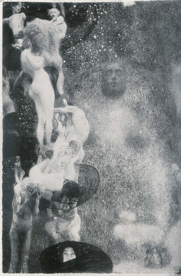 gustav-klimt_philosophy_destroyed-1945