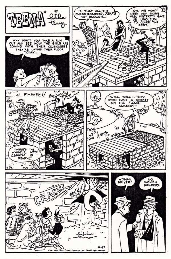 hilda-terry_teena_4-17-1949