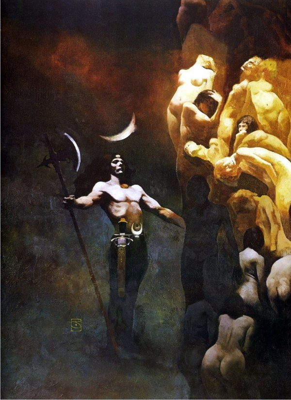jeffrey-jones_ceremony_1970