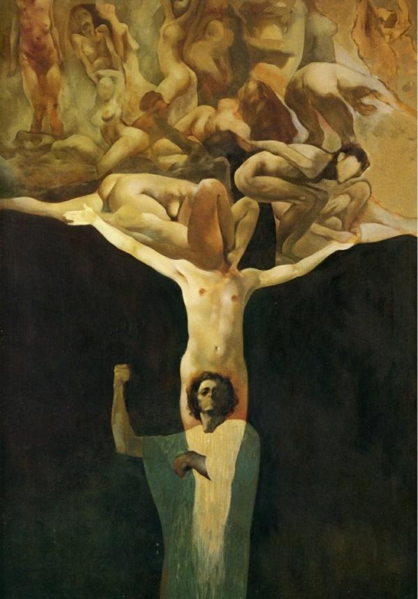 jeffrey-jones_tree-1971