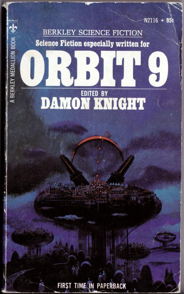 paul-lehr_orbit-9_ny-berkley-1972