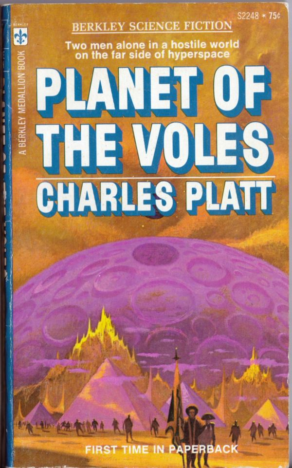 paul-lehr_planet-of-the-voles_ny-berkley-1972