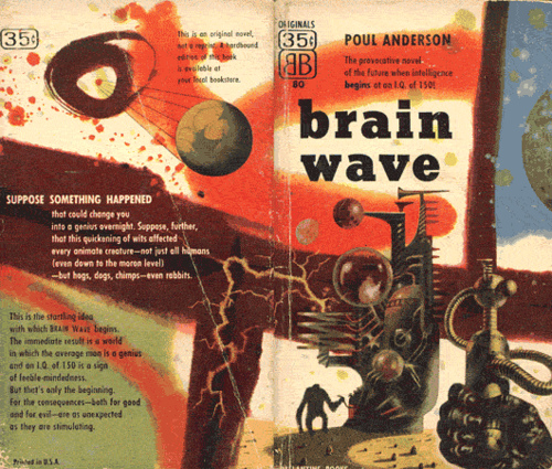 powers_brain-wave-wraparound