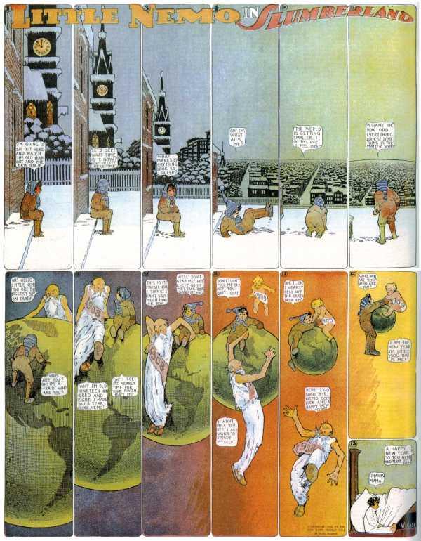 winsor-mccay_little-nemo-1908-12-27