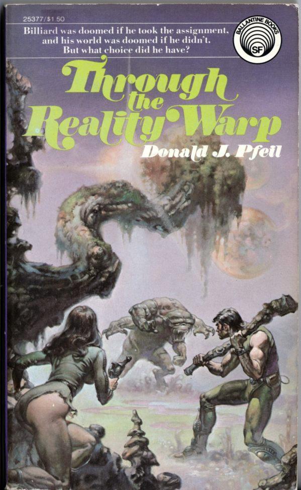 boris-vallejo_through-the-reality-warp_ny-ballantine-1976