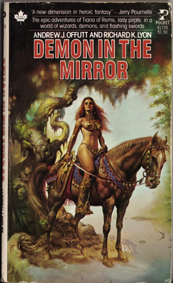 boris_demon-in-the-mirror_ny-pocket-books-1978