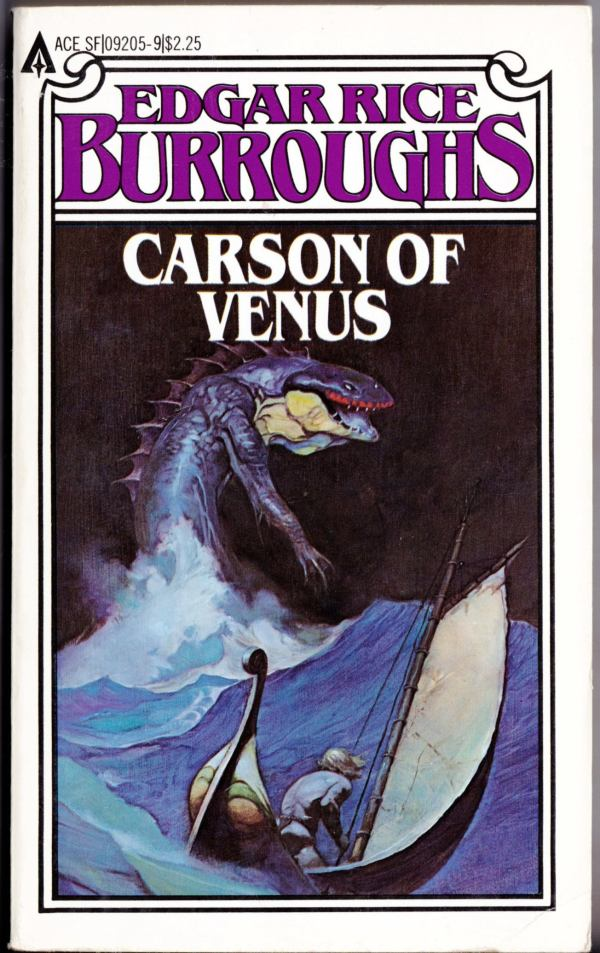 frank-frazetta_carson-of-venus_ny-ace-nd