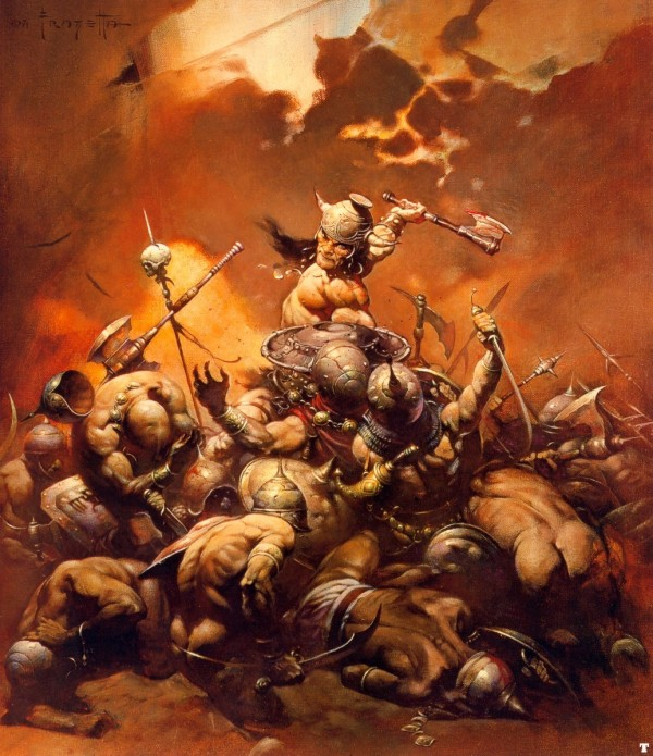 frank-frazetta_the-destroyer
