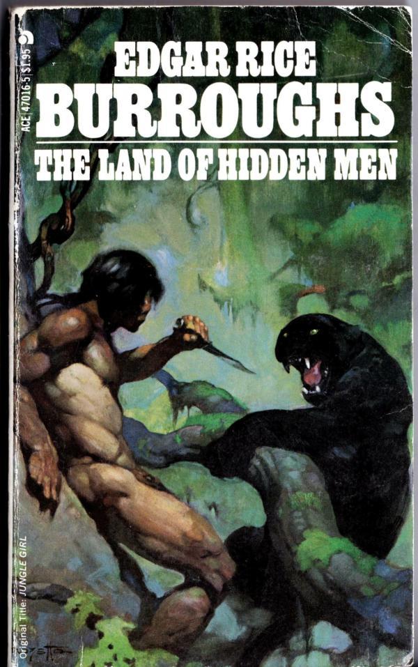 frank-frazetta_the-land-of-hidden-men_ny-ace-1978