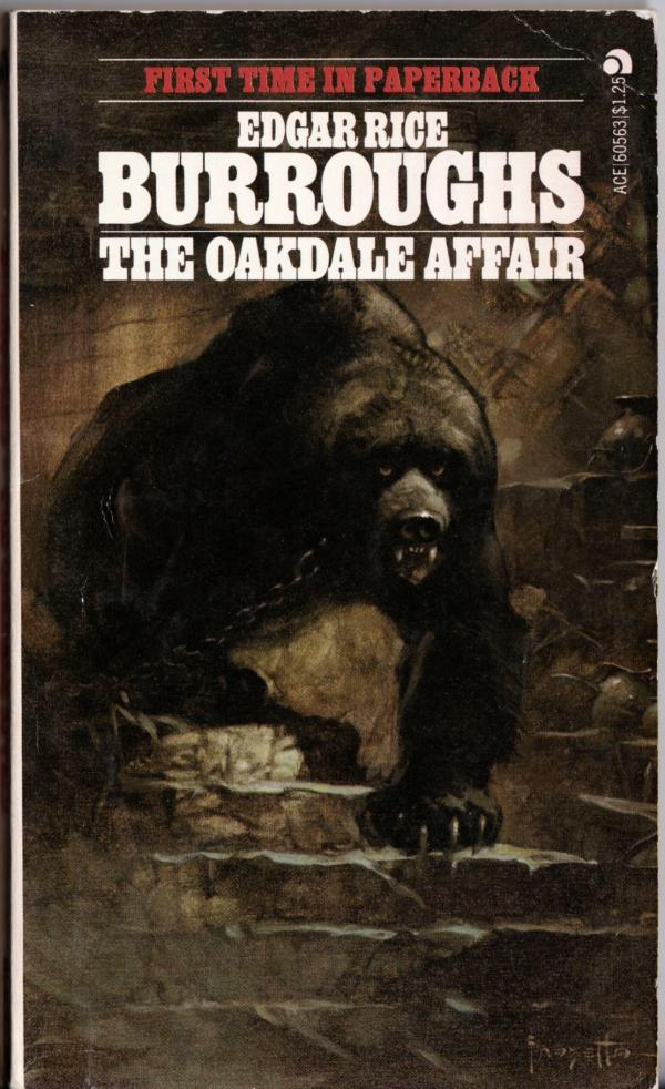 frank-frazetta_the-oakdale-affair_ny-ace-nd
