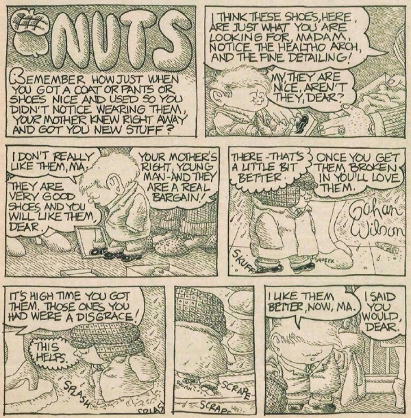 gahan-wilson_nuts_national-lampoon-sept-1973-p85