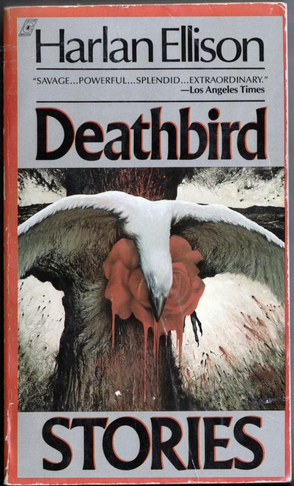 harlan-ellison_deathbird-stories_ny-collier-books-1990_cover-art-by-jim-burns