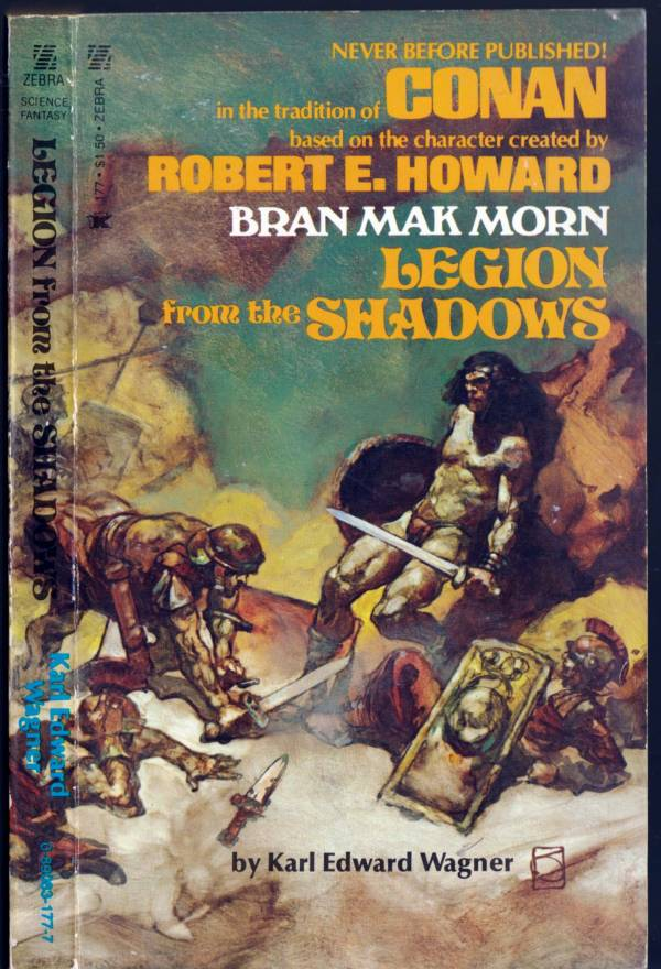 jeffrey-jones_legion-from-the-shadows_ny-zebra-books-1976_01