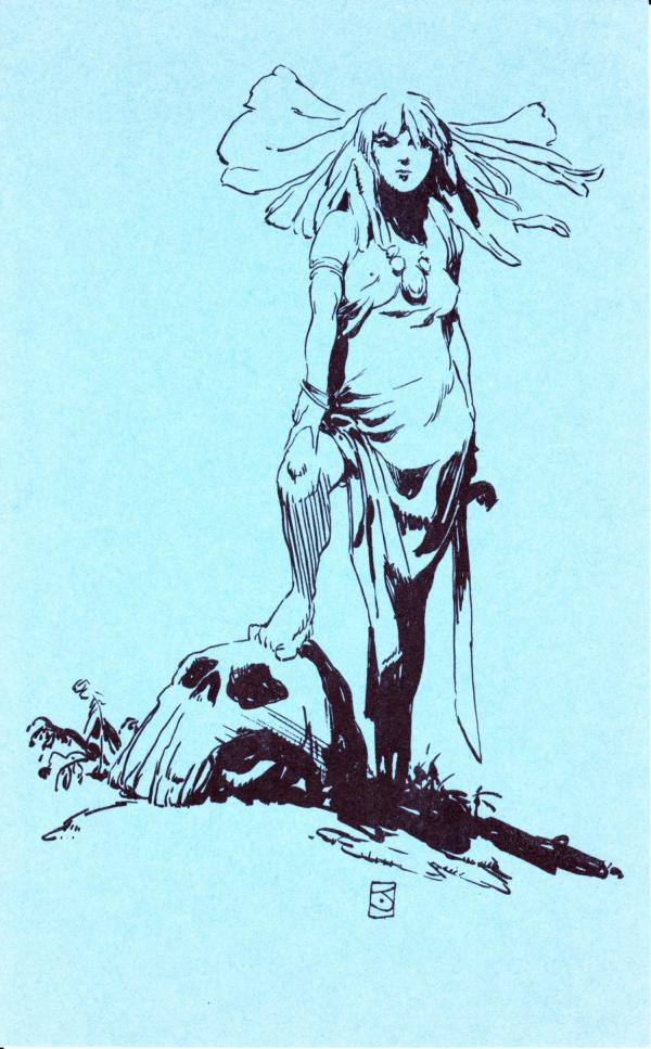 jeffrey-jones_postcard_5x8in