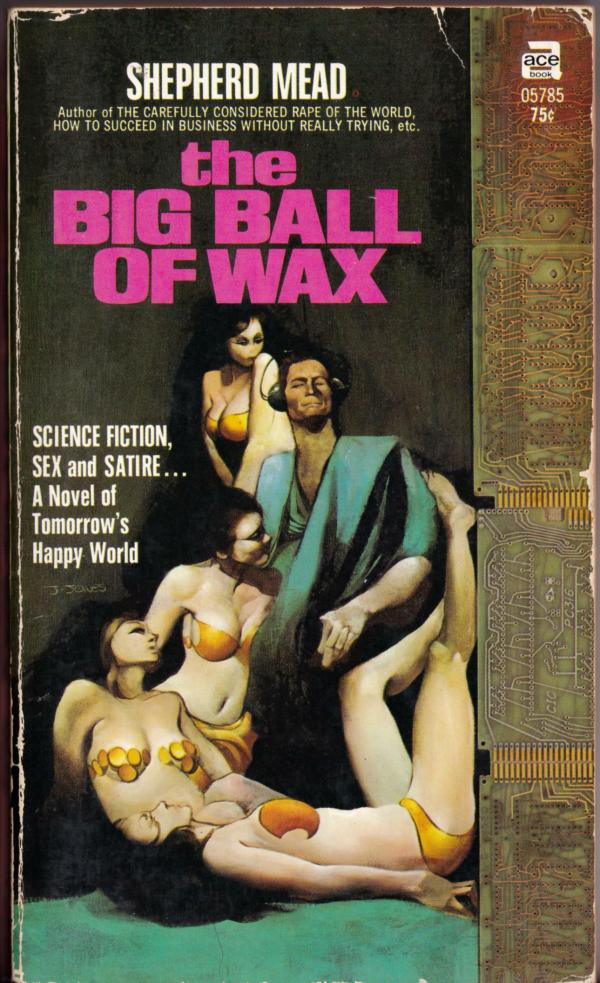 jeffrey-jones_the-big-ball-of-wax_ny-ace-nd
