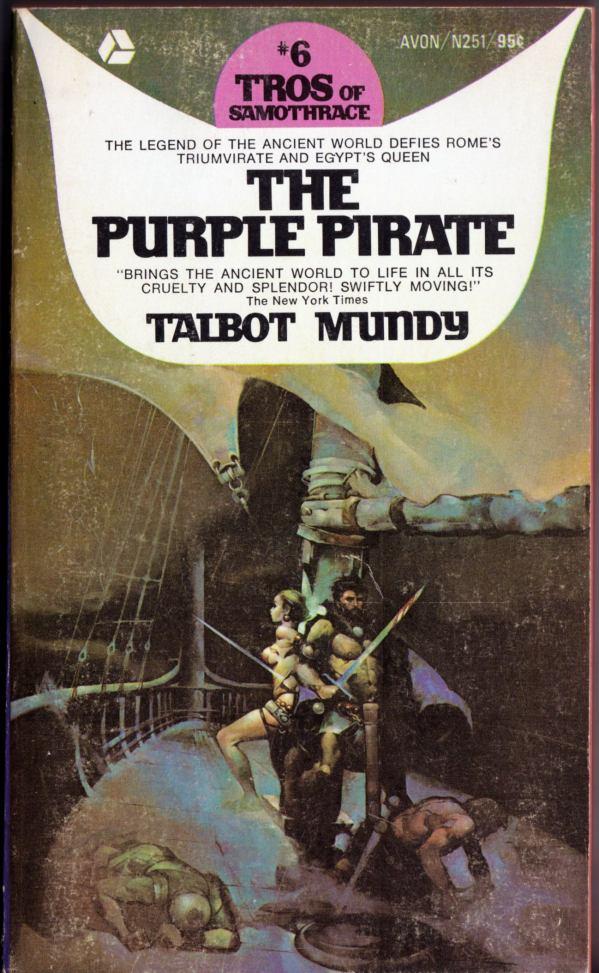 jeffrey-jones_the-purple-pirate_ny-avon-1970