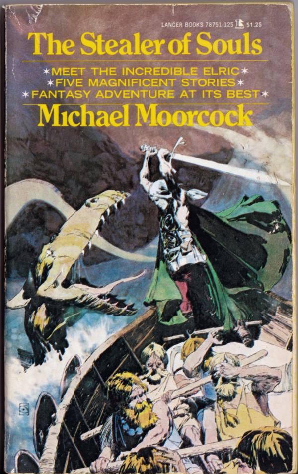 jeffrey-jones_the-stealer-of-souls_ny-lancer-books-1973