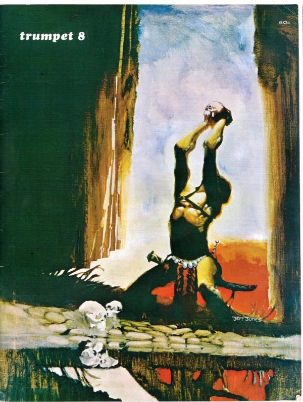 jeffrey-jones_trumpet-8_1968