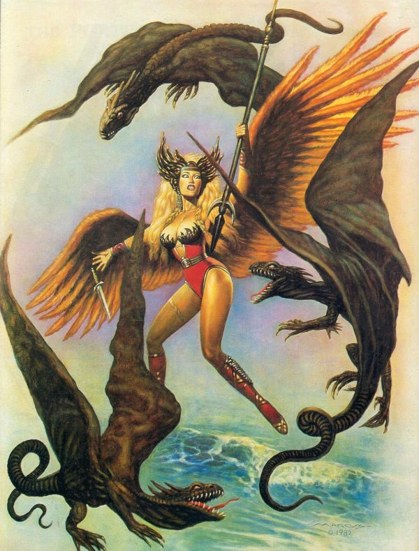 marcus-boas_untitled-dated-1982_heroic-fantasy-v1n1-feb1984