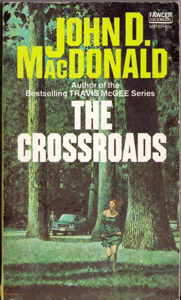 robert-mcginnis_the-crossroads_ny-fawcett-nd