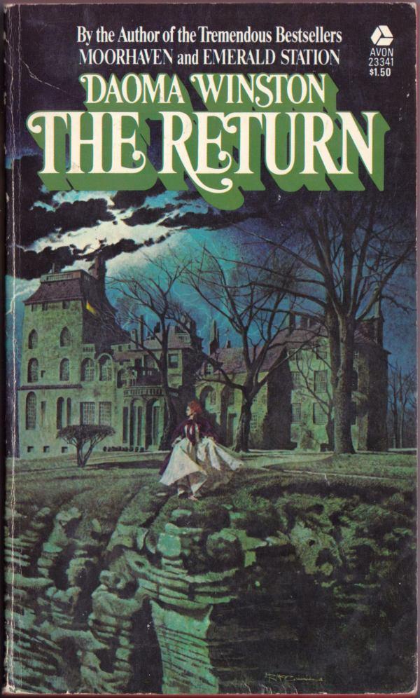 robert-mcginnis_the-return_ny-avon-1972