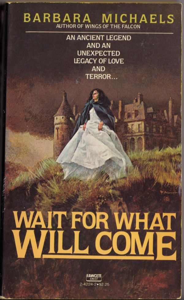 robert-mcginnis_wait-for-what-will-come_ny-fawcett-1978