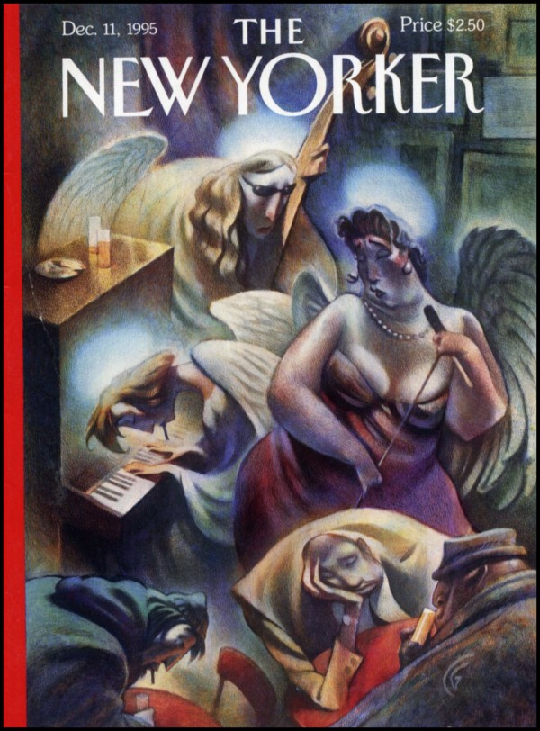carter-goodrich_new-yorker_1995-12-11