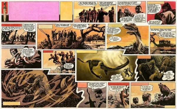 frank-bellamy_heros-the-spartan_eagle-v14