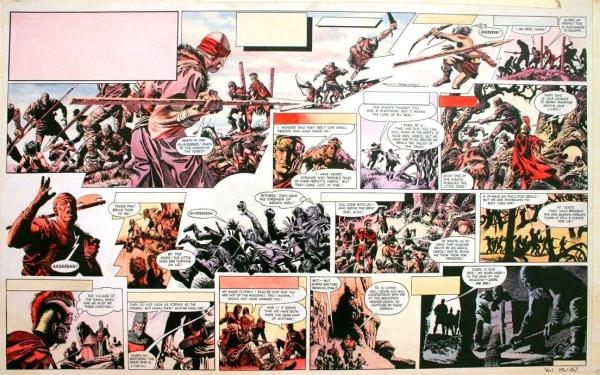 frank-bellamy_heros-the-spartan_v15-37