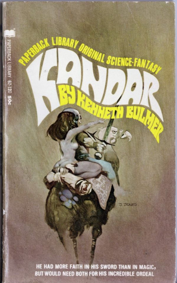 jeffrey-jones_kandar_ny-paperback-library-1969