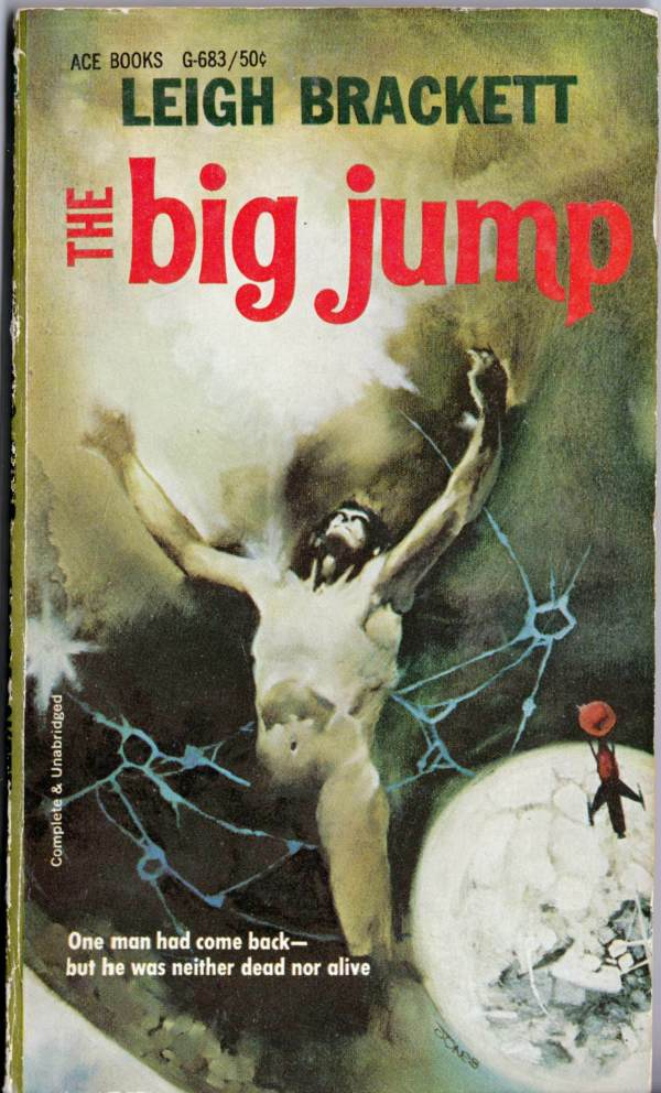 jeffrey-jones_the-big-jump_ny-ace-1968