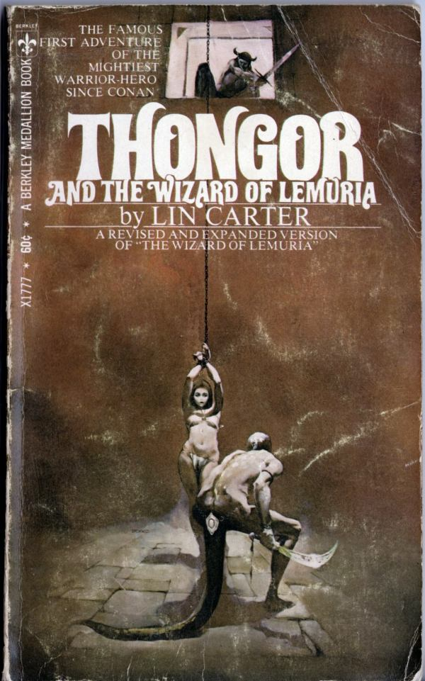 jeffrey-jones_thongor-and-the-wizard-of-lemuria_ny-berkley-1969