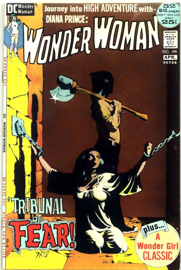 jeffrey-jones_wonder-woman-n199