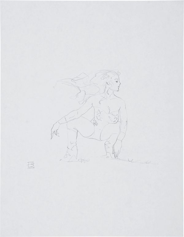 jeffrey-jones_wonder-woman_8.5x11in