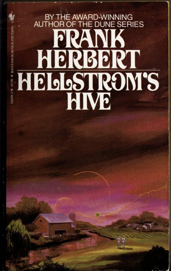 paul-lehr_hellstroms-hive_ny-bantam-1982