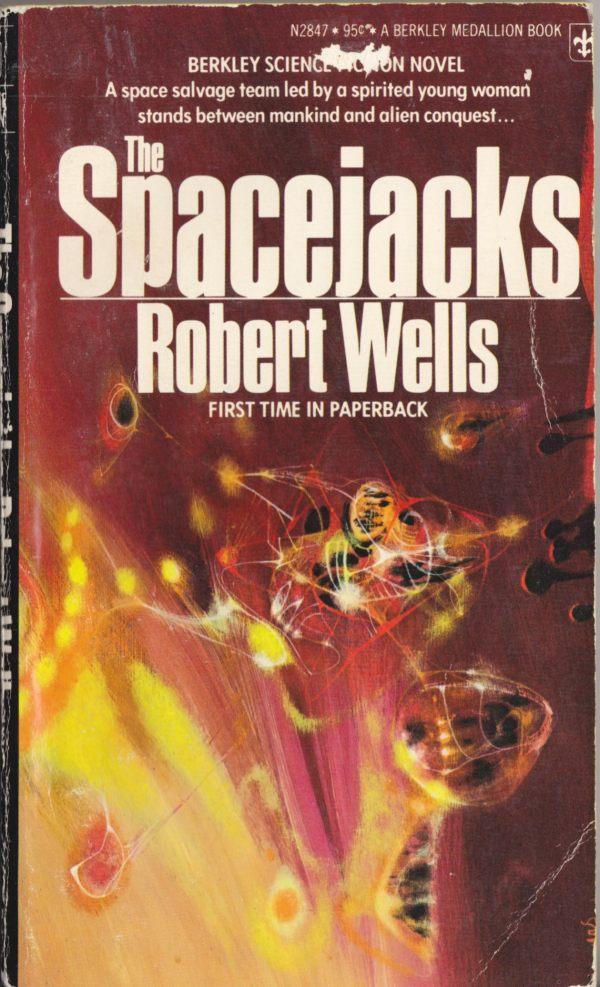 richard-powers_the-spacejacks_ny-berkley-1975