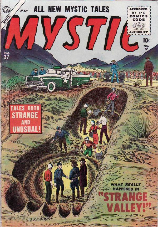 carl-burgos_cover_mystic-n37_may-1955