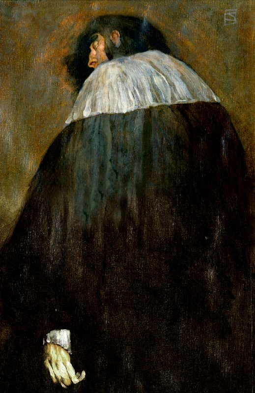 jeffrey-jones_the-puritan_oil