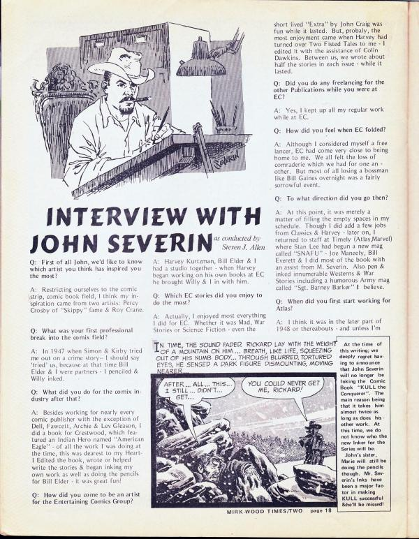 john-severin_interview_mirkwood-times_n2_march1973_p1