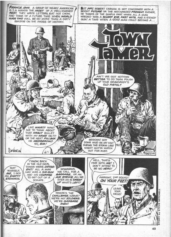 john-severin_town-tamer_thrilling-adventure-stories_n02_p49