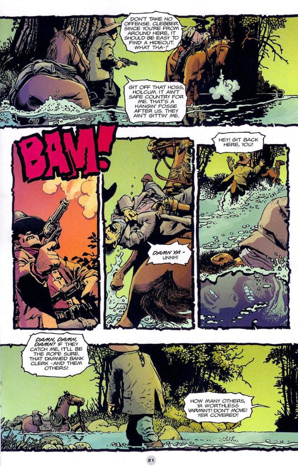 richard-corben_homecoming_solo-p21