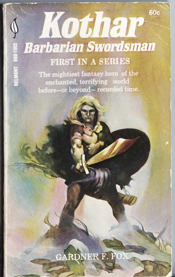 jeffrey-jones_kothar-barbarian-swordsman_ny-belmont-1969
