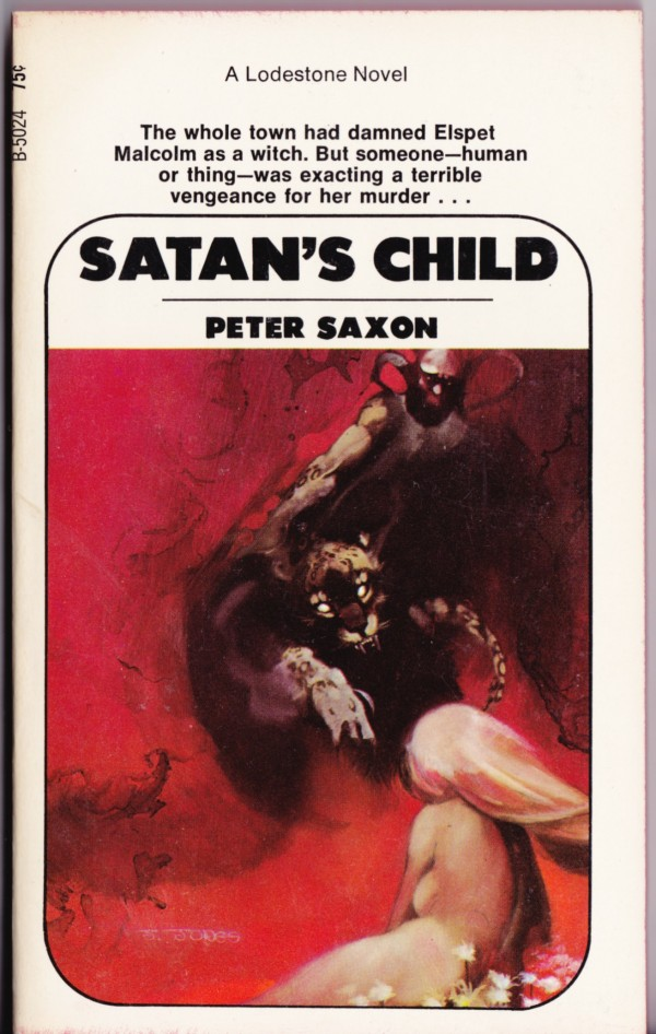 jeffrey-jones_satans-child_ny-lodestone-books-1968