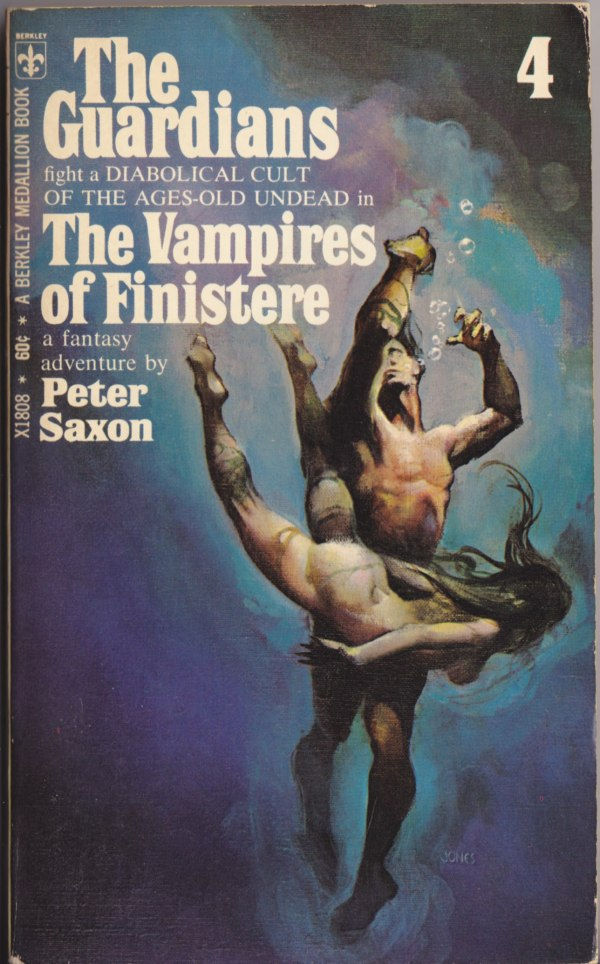jeffrey-jones_the-vampires-of-finistere_ny-berkley-1970