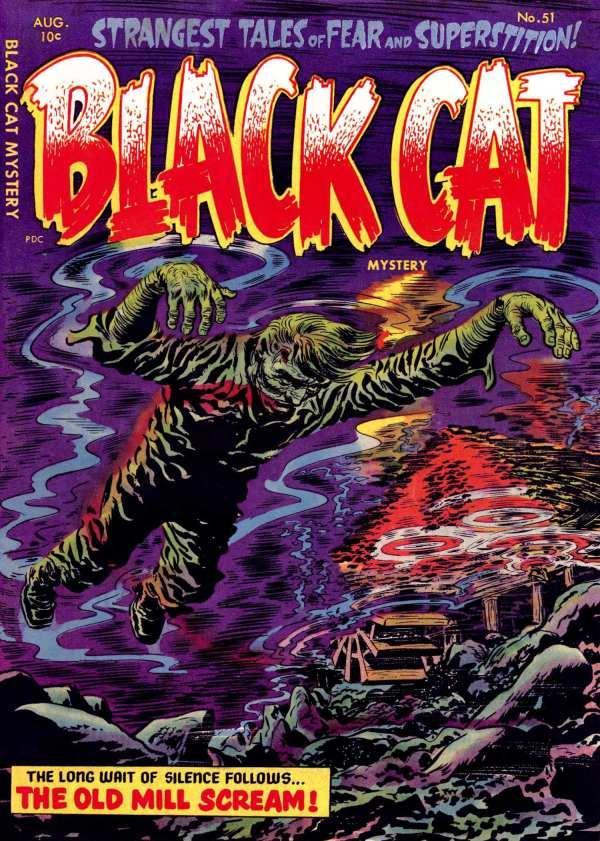 warren-kremer_cover-art_black-cat-mystery-n51_aug1954