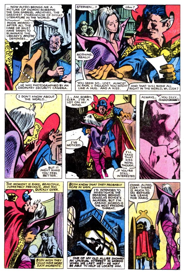 colan-and-green_dr-strange-n39_feb1980