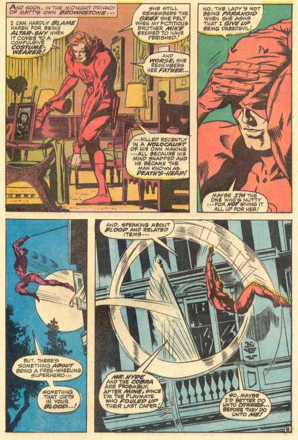 colan-shores_daredevil-n61-feb1970_p10