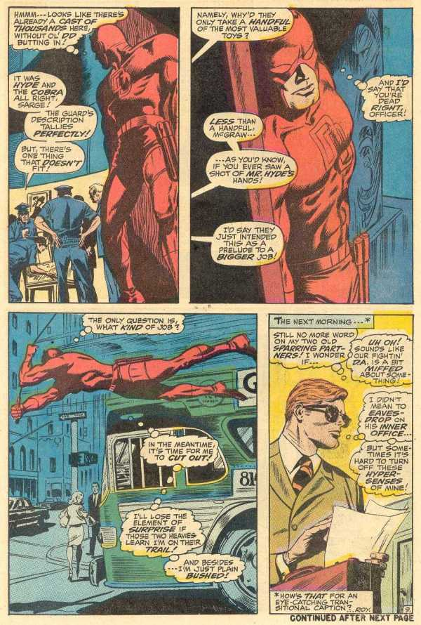 colan-shores_daredevil-n61-feb1970_p11