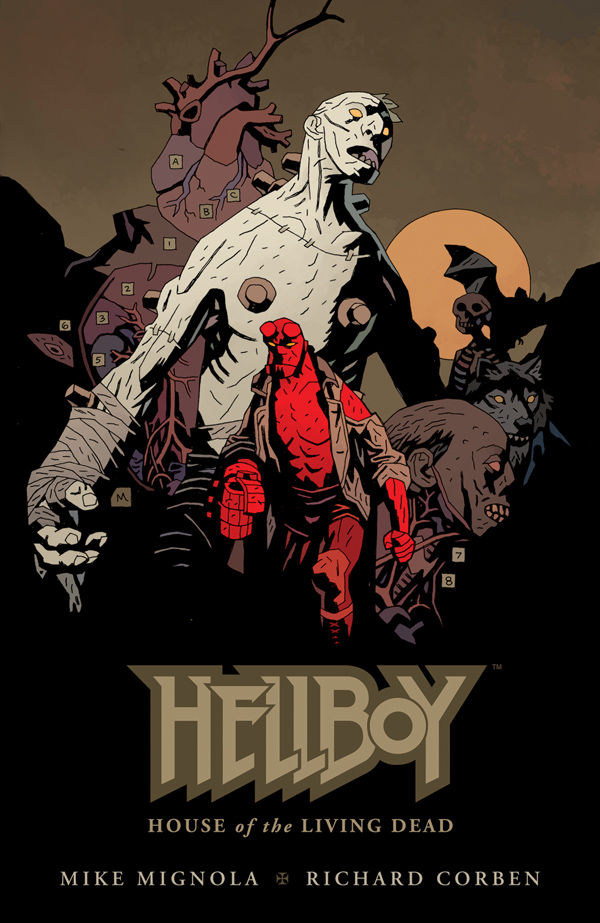 mignola-corben-stewart_hellboy-house-of-the-living-dead