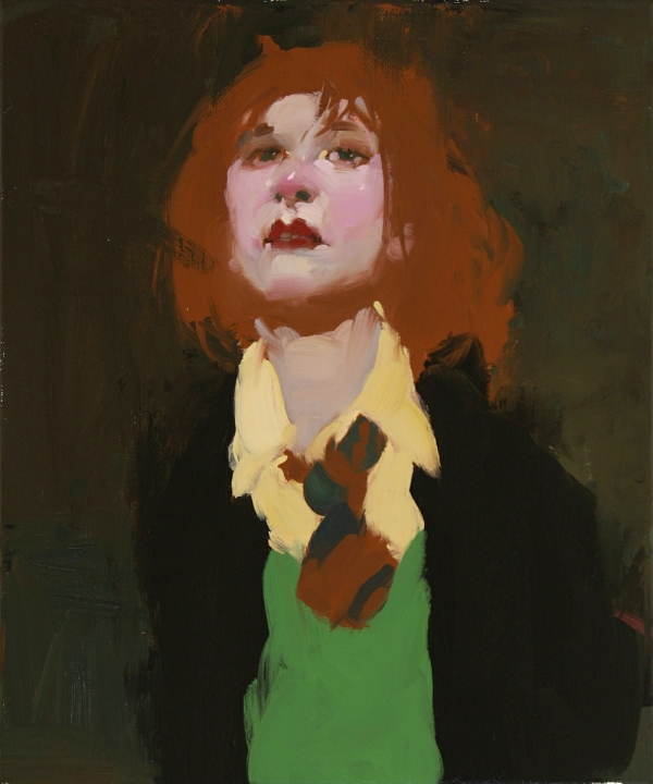 milt-kobayashi_loose-lips_oil-on-canvas_10x12in
